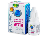 alensa.ie - Contact lenses - Gelone Eye Drops 10 ml