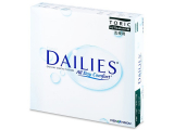 alensa.ie - Contact lenses - Focus Dailies Toric