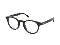 alensa.ie - Contact lenses - Fendi FF 0219 807