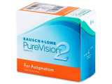 alensa.ie - Contact lenses - PureVision 2 for Astigmatism
