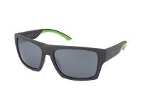 alensa.ie - Contact lenses - Smith Outliner XL 2 FRE/XB