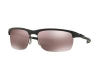 alensa.ie - Contact lenses - Oakley Carbon Blade OO9174 917407