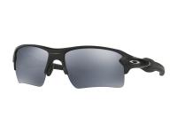 alensa.ie - Contact lenses - Oakley Flak 2.0 XL OO9188 918853