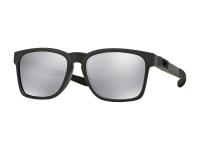 alensa.ie - Contact lenses - Oakley Catalyst OO9272 927203