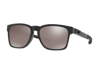 alensa.ie - Contact lenses - Oakley Catalyst OO9272 927223