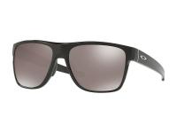 alensa.ie - Contact lenses - Oakley Crossrange XL OO9360 936007