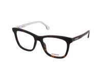 alensa.ie - Contact lenses - Carrera Carrera 1107/V 086