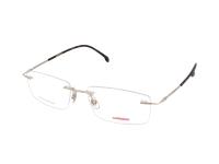 alensa.ie - Contact lenses - Carrera Carrera 147/V J5G