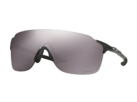 alensa.ie - Contact lenses - Oakley Evzero Stride OO9386 938606