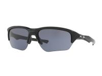 alensa.ie - Contact lenses - Oakley Flak Beta OO9363 936301