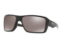 alensa.ie - Contact lenses - Oakley Double Edge OO9380 938008