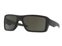 alensa.ie - Contact lenses - Oakley Double Edge OO9380 938001