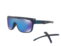 alensa.ie - Contact lenses - Oakley Crossrange Shield OO9387 938705