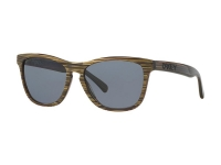 alensa.ie - Contact lenses - Oakley Frogskins LX OO2043 204309