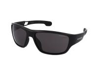 alensa.ie - Contact lenses - Carrera Carrera 4008/S 807/M9