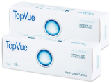 alensa.ie - Contact lenses - TopVue Daily