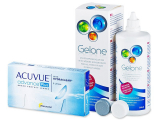 alensa.ie - Contact lenses - Acuvue Advance PLUS (6 lenses)