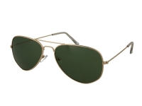 alensa.ie - Contact lenses - Sunglasses Alensa Pilot Gold