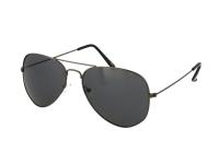alensa.ie - Contact lenses - Sunglasses Alensa Pilot Ruthenium