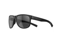 alensa.ie - Contact lenses - Adidas A429 50 6050 Sprung
