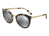 alensa.ie - Contact lenses - Dolce & Gabbana DG 4268 28886G