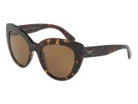 alensa.ie - Contact lenses - Dolce & Gabbana DG 4287 502/83