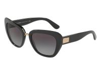 alensa.ie - Contact lenses - Dolce & Gabbana DG 4296 501/8G