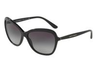 alensa.ie - Contact lenses - Dolce & Gabbana DG 4297 501/8G