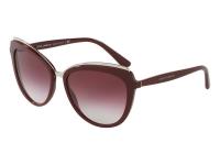 alensa.ie - Contact lenses - Dolce & Gabbana DG 4304 30918H