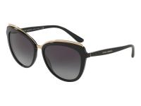 alensa.ie - Contact lenses - Dolce & Gabbana DG 4304 501/8G