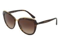 alensa.ie - Contact lenses - Dolce & Gabbana DG 4304 502/13