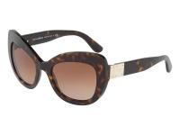 alensa.ie - Contact lenses - Dolce & Gabbana DG 4308 502/13