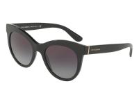 alensa.ie - Contact lenses - Dolce & Gabbana DG 4311 501/8G