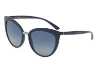 alensa.ie - Contact lenses - Dolce & Gabbana DG 6113 30944L