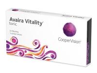 alensa.ie - Contact lenses - Avaira Vitality Toric