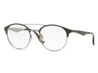 alensa.ie - Contact lenses - Ray-Ban RX3545V 2912