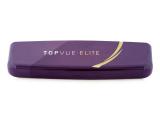 alensa.ie - Contact lenses - Lenscase TopVue Elite