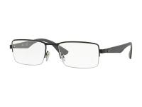 alensa.ie - Contact lenses - Ray-Ban RX6331 2822