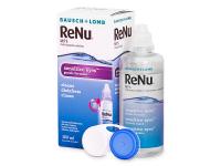 alensa.ie - Contact lenses - ReNu MPS Sensitive Eyes 120 ml Solution