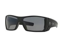 alensa.ie - Contact lenses - Oakley Batwolf OO9101 910104