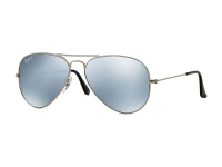 alensa.ie - Contact lenses - Ray-Ban Aviator RB3025 019/W3