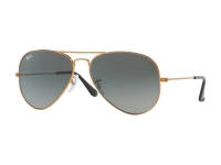 alensa.ie - Contact lenses - Ray-Ban Aviator Gradient RB3025 197/71