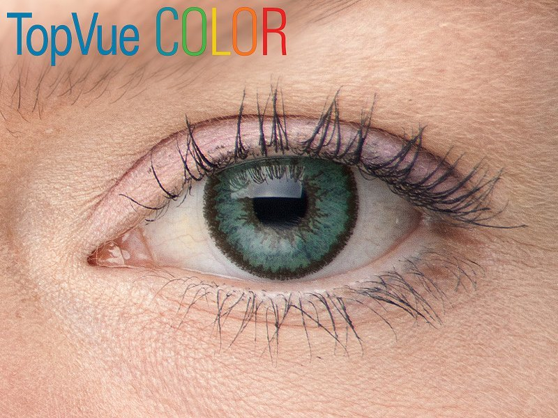 402cbb10e6930 ... TopVue Color - power (2 lenses) ...