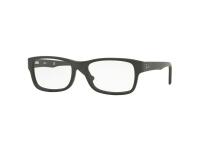 alensa.ie - Contact lenses - Ray-Ban RX5268 5582