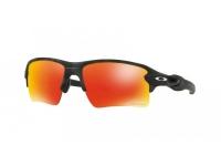 alensa.ie - Contact lenses - Oakley Flak 2.0 XL OO9188 918886