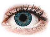 alensa.ie - Contact lenses - Blue contact lenses - Power - TopVue Color