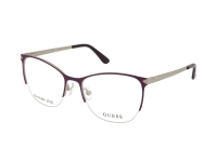 alensa.ie - Contact lenses - Guess GU2666 081