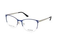 alensa.ie - Contact lenses - Guess GU2666 090