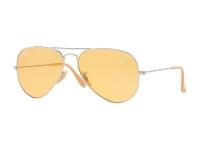 alensa.ie - Contact lenses - Ray-Ban Aviator RB3025 9065V9