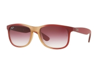 alensa.ie - Contact lenses - Ray-Ban Andy RB4202 63698H